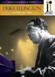 Duke Ellington live 1958